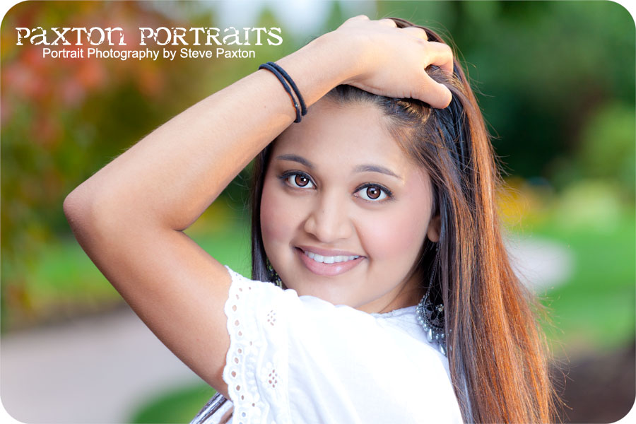 Senior Picture Poses Girls http://paxtonportraits.com/photos/senior-portraits/beautiful-senior-portraits-for-girls-in-everett-sahota/