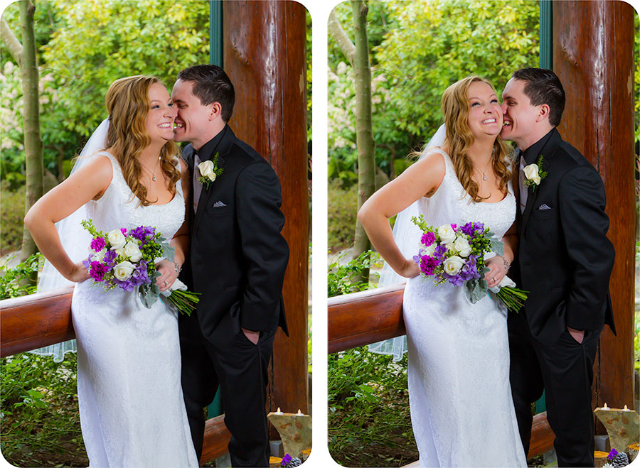 Wedding Photographers in Everett, Marysville and Lake Stevens, Washington