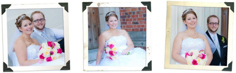 Find Wedding Photographers in Everett, Washington