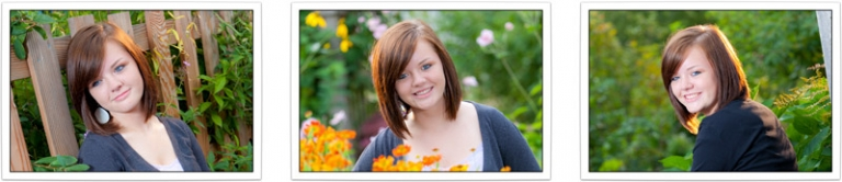 """Paxton Portraits - Senior Portrait Photography - Marysville : Everett : Lake Stevens"