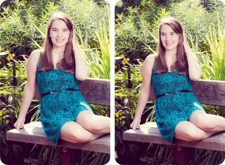 Senior Pictures 98270