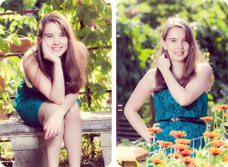 Senior Portraits 98270