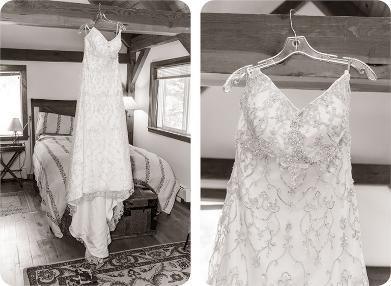Wedding Photography on Camano Island